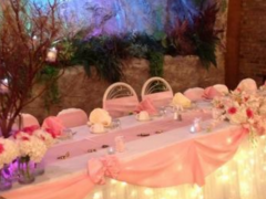 Ideas for reception hall decoration,centerpiece for special events in Banquet halls are usually used to celebrate and make special memories, wedding ceremony, sweet 16, sweet sixteens, quinceaneras. Banquet Hall,Wedding Venue in Chicago IL.