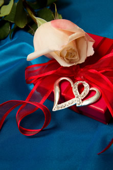 Wedding Offers  dealslemeridiencom